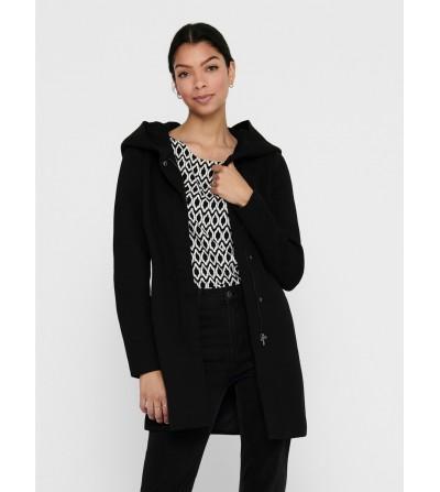 mujer only abrigo